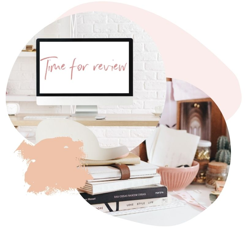 Pinterest strategy intensive VIP day package (7)